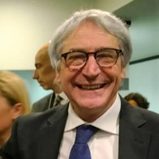 Vincenzo DE CUPIS