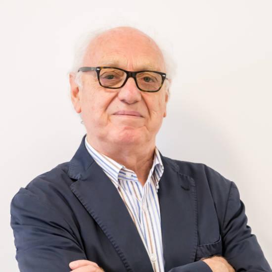 Ignazio D'ADDETTA