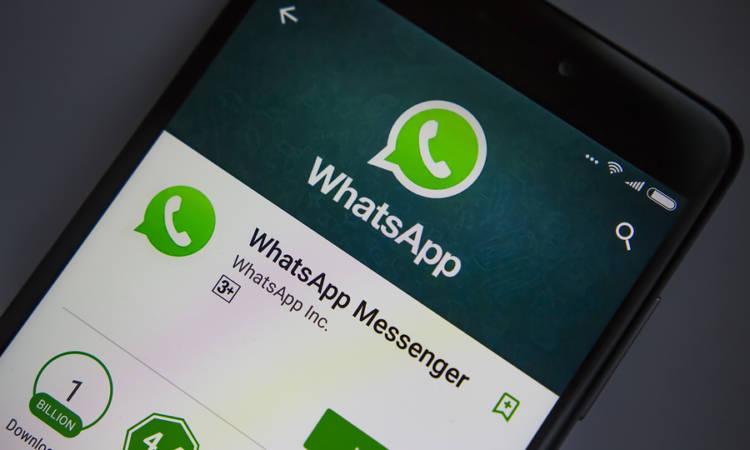 Informazioni e prenotazioni? Scriveteci su WhatsApp